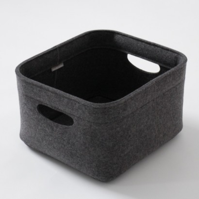 S-size, Custom-made Storage Basket