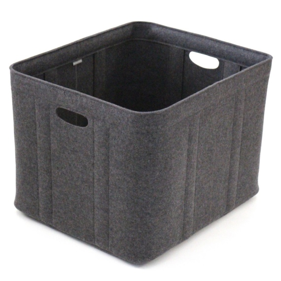 XXL-size, Custom-made Storage Basket