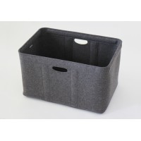 XL size, Custom-made Storage Basket