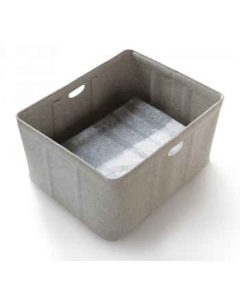 XXXL Size, Custom-made Storage Basket