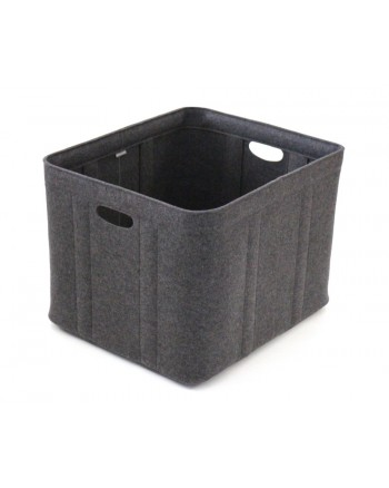 XXL Size, Custom-Made Storage Basket
